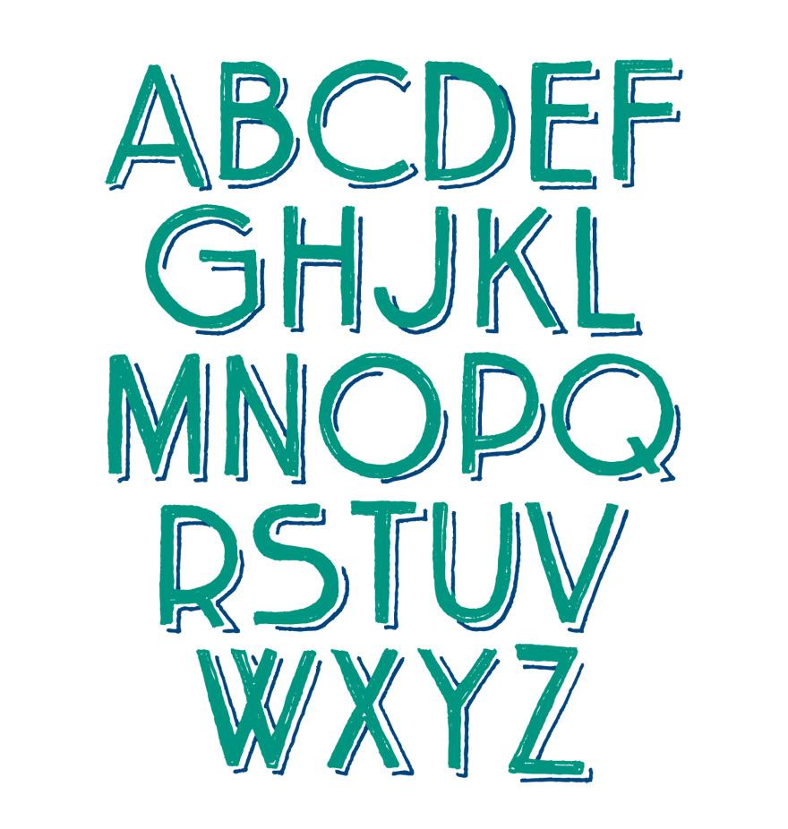 alfabet_tekenletter_cv