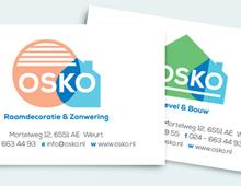 osko_a